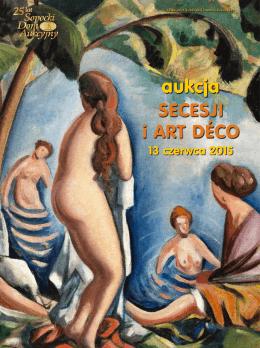 Katalog PDF - Sopocki Dom Aukcyjny