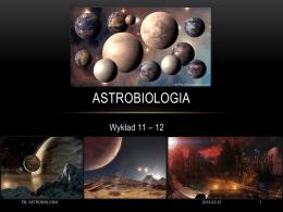 Bioastronomia-atmosfery-mars