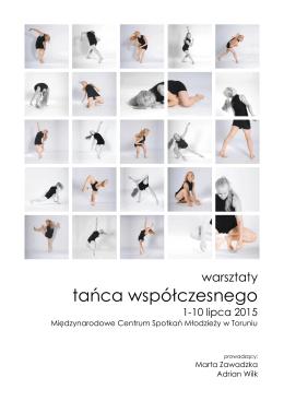 Warsztaty-tańca-współczesnego_MCSM