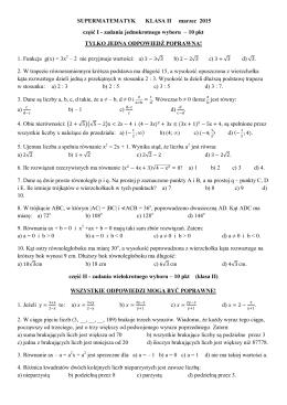 zadania_klasa_2_2015