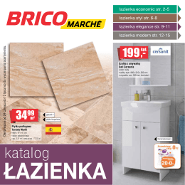 łazienka - Powiatowa.info