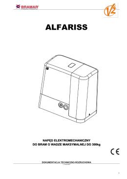 Alfariss_trial (2)