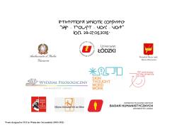 Programme.Semiotica.Lodz2015