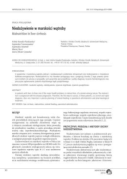 HEPATOLOGIA 2014-14-90–93-Kowala-Piaskowska