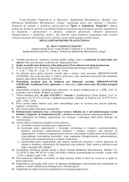 Urząd Dzielnicy Targówek m. st. Warszawy, Spółdzielnia