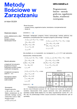 Lista_6