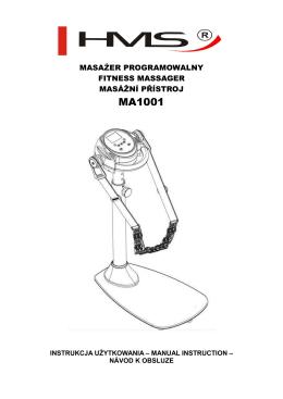 MA1001 hms x 3 4.05.2015-2