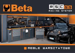 Pobierz plik - betatools.pl