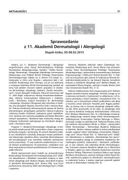pełna wersja w pdf