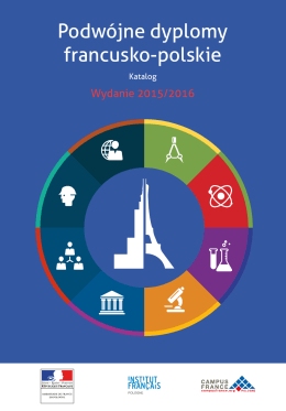 Wersja polska - Institut français Pologne