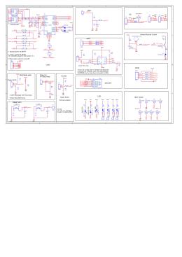Boot Mode selet RESET KEY UART HSPI SDIO/SPI ADC