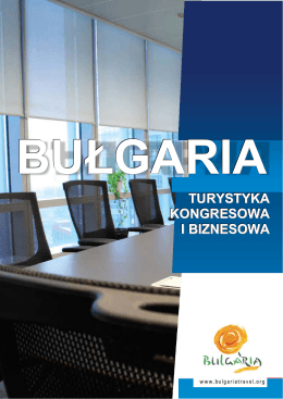 Kongres - Vistalis.pl