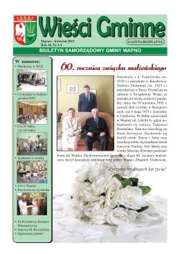 Gazeta Wapno-2-2015.p65