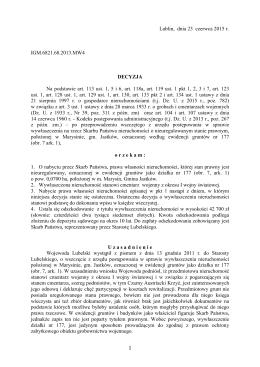 Plik źródłowy - Starostwo Powiatowe w Lublinie