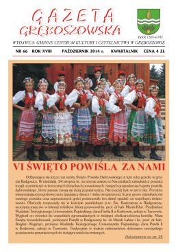 Gazeta_Greboszowska_66-2014