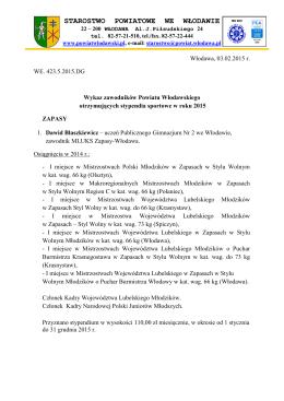 Plik źródłowy - Starostwo Powiatowe we Włodawie