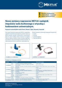 Pobierz (PDF 205 KB)