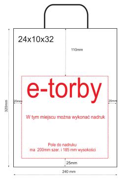 24x10x32 szablon_do druku