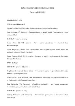 załączniku - wnh.uksw.edu.pl