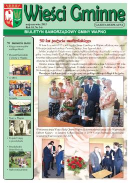 Gazeta Wapno-5-2015.p65