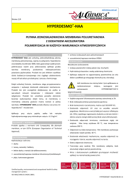 HYPERDESMO®-HAA - alchimica.com.pl