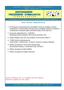 instrukcje do pobrania w formacie pdf