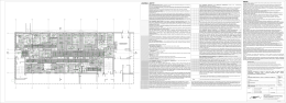 pw_aw_01 – sufity podwieszane - Wojewódzki Szpital Zespolony w