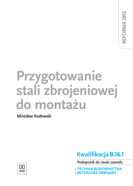 stal zbrojeniowa_161103.indd