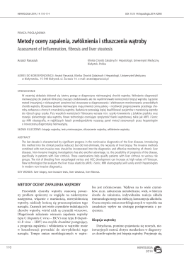 HEPATOLOGIA 2014-14-110–114-Panasiuk
