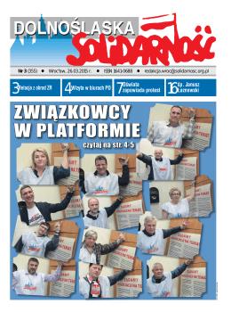 pliku pdf - Region Dolny Śląsk NSZZ Solidarność