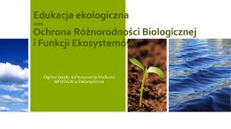 Pobierz - Wojewódzki Fundusz Ochrony Środowiska i Gospodarki