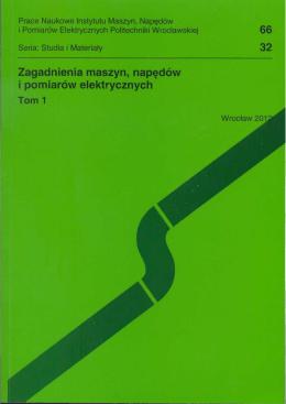 28. Pałka Ryszard, Paplicki Piotr, Piotuch Rafał, Wardach Marcin