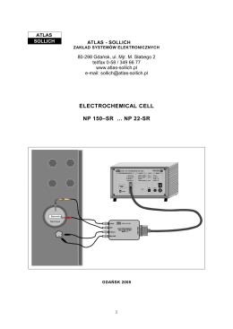 Pobierz specyfikację techniczna - ATLAS