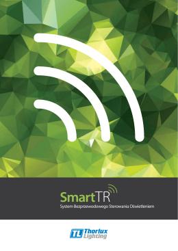 Smart TR - Twelve Warszawa