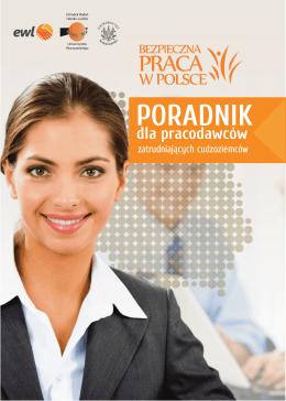 pobierz - Bezpieczna Praca w Polsce