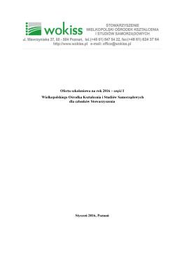 Pobierz plik format PDF.