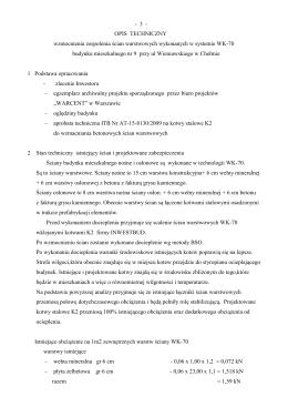 proj wzm Wieniawskiego9