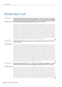 kalendarium ib5/2015 maj