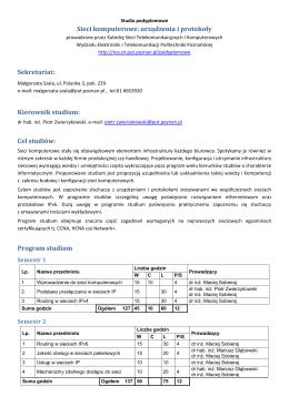 Opis_Podyplomowe_Sieci_komputerowe