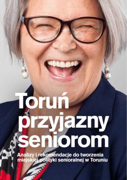 torun-przyjazny-seniorom-raport