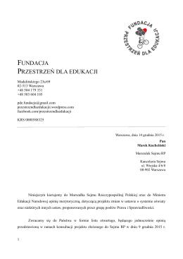 Pobierz plik (PDF 671kB)