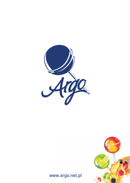 www.argo.net.pl