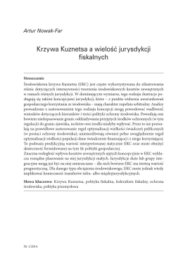 Studia z Polityki 2014-01.indd