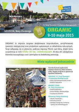 ORGANIC 2015_oferta.eps