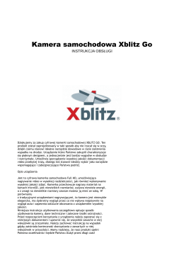 1431523017-instrukcja-xblitz-go