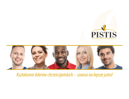 Pistis_POLISH - after corrections