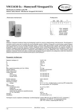 09-IR120 Czujniki ruchu PIR EX v13.cdr