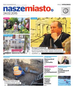 hallo mysłowice - NaszeMiasto.pl