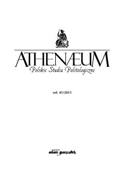 vol. 45/2015