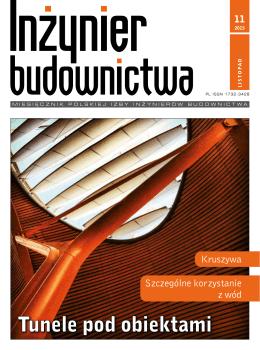 Listopad 2015 (plik pdf 21.15MB)